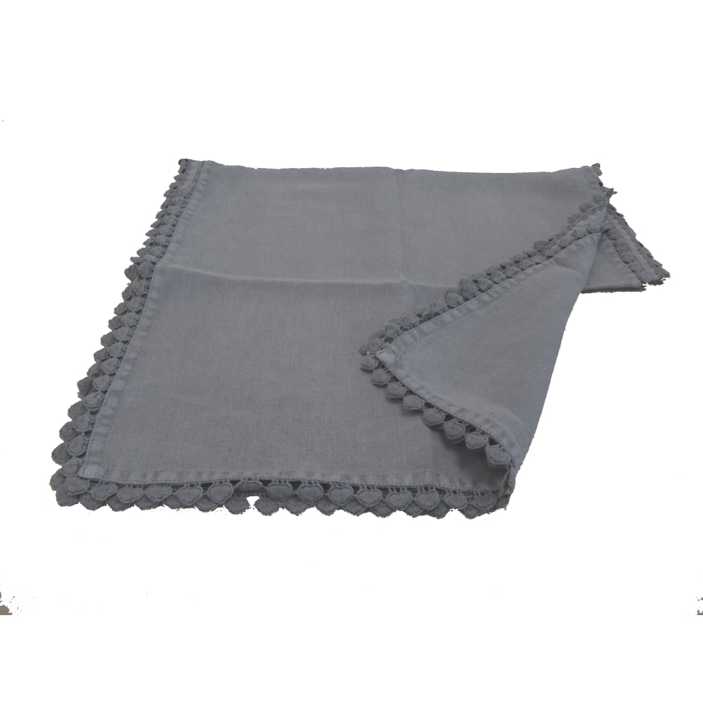 Find great deals on eBay for gray black table runner. Shop with confidence.