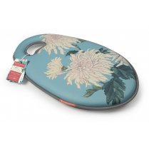 Burgon & Ball Kneelo Kneeler - Chrysanthemum