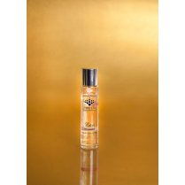 Pairfum Perfume Room Spray - Small - Pink Grapefruit