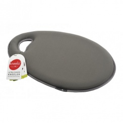 Burgon & Ball Kneelo Kneeler - Slate Grey