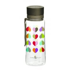 Beau & Elliot Confetti Water Hydration Bottle by Navigate