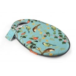 Burgon & Ball Kneelo Kneeler - Flora & Fauna Collection